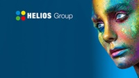 helios si group
